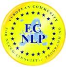 European Community for Neuro-Linguistic Programming
