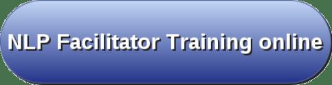 NLP Facilitator Training online