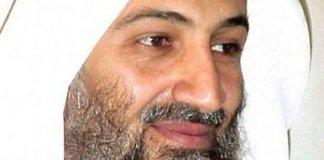 Wamarekani washeherekea kifo cha Osama Bin Laden