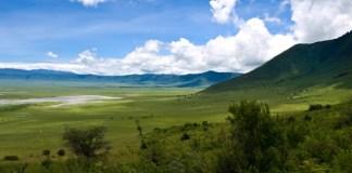 Milima-na-Mabonde-Ngorongoro-Crater-Tanzania