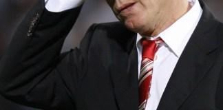 Sir Alex Ferguson na Manchester United Kuadhibiwa