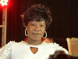 Wosia Hatari wa Lady JD kwa Cloud FM