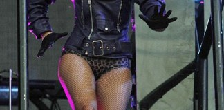 Mwanamuziki Marekani Lady Gaga