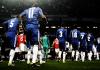 jewajua_Chelsea FC
