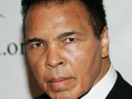 Muhammad Ali Afariki Dunia akiwa na miaka 74
