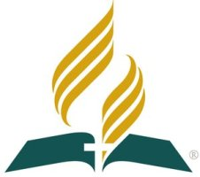 Seventh-day-Adventist-Church-logo_4C_f0703452de