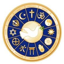 world-religion