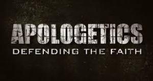 apologetics-defense
