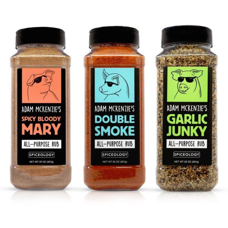 ThisJewCanQue rubs