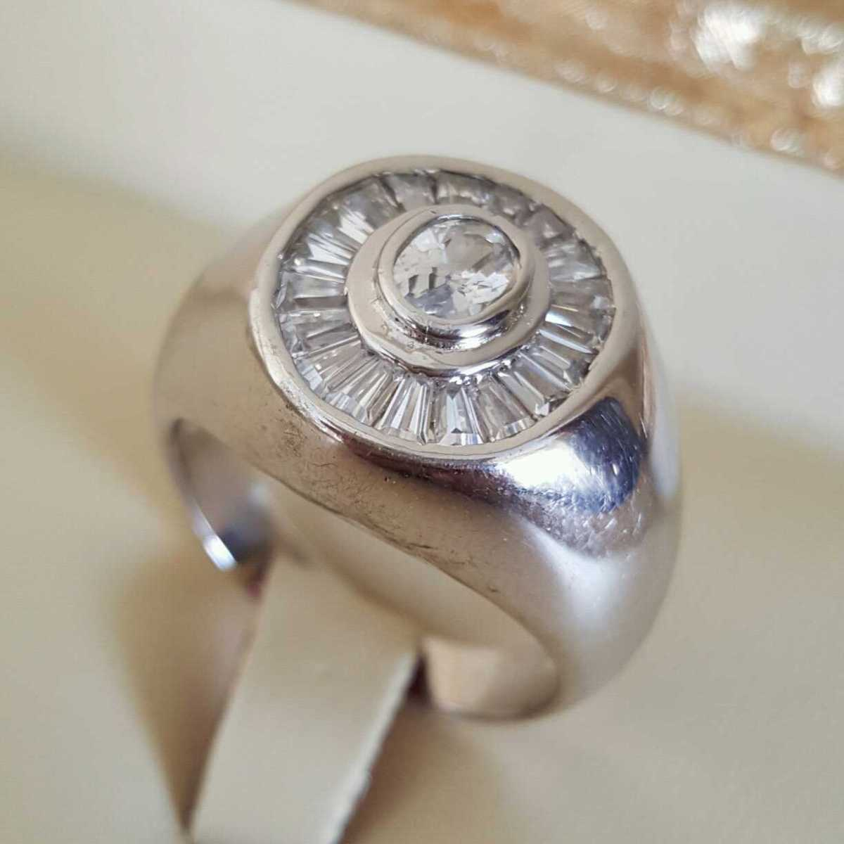 Pure Silver 925 Men Rings Italian Rings Imported From Dubai 9 natural gemstones pakistan + 925 silver jewelry online