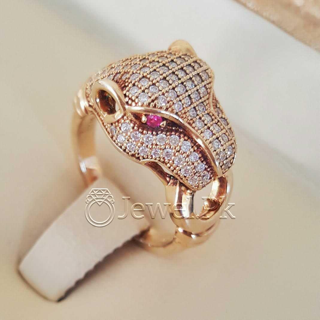 925 Silver Luxury Rings for Ladies Women Silver Rings Woman Handmade Rings 7 natural gemstones pakistan + 925 silver jewelry online