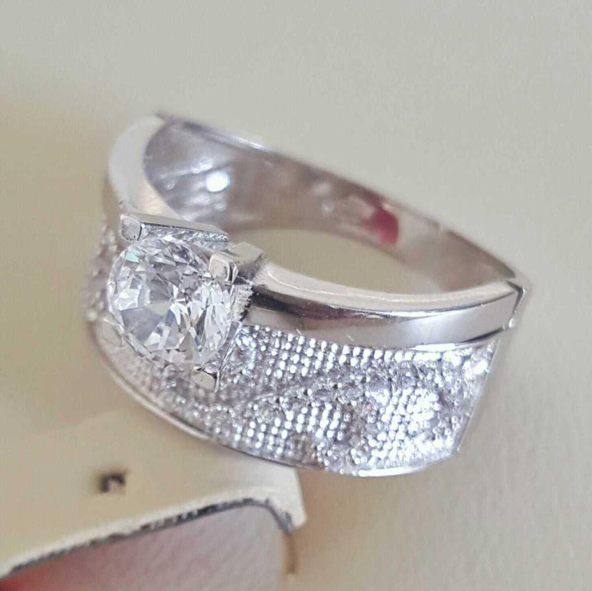Real Silver 925 Jewellery Buy in Pakistan 1499 5 natural gemstones pakistan + 925 silver jewelry online