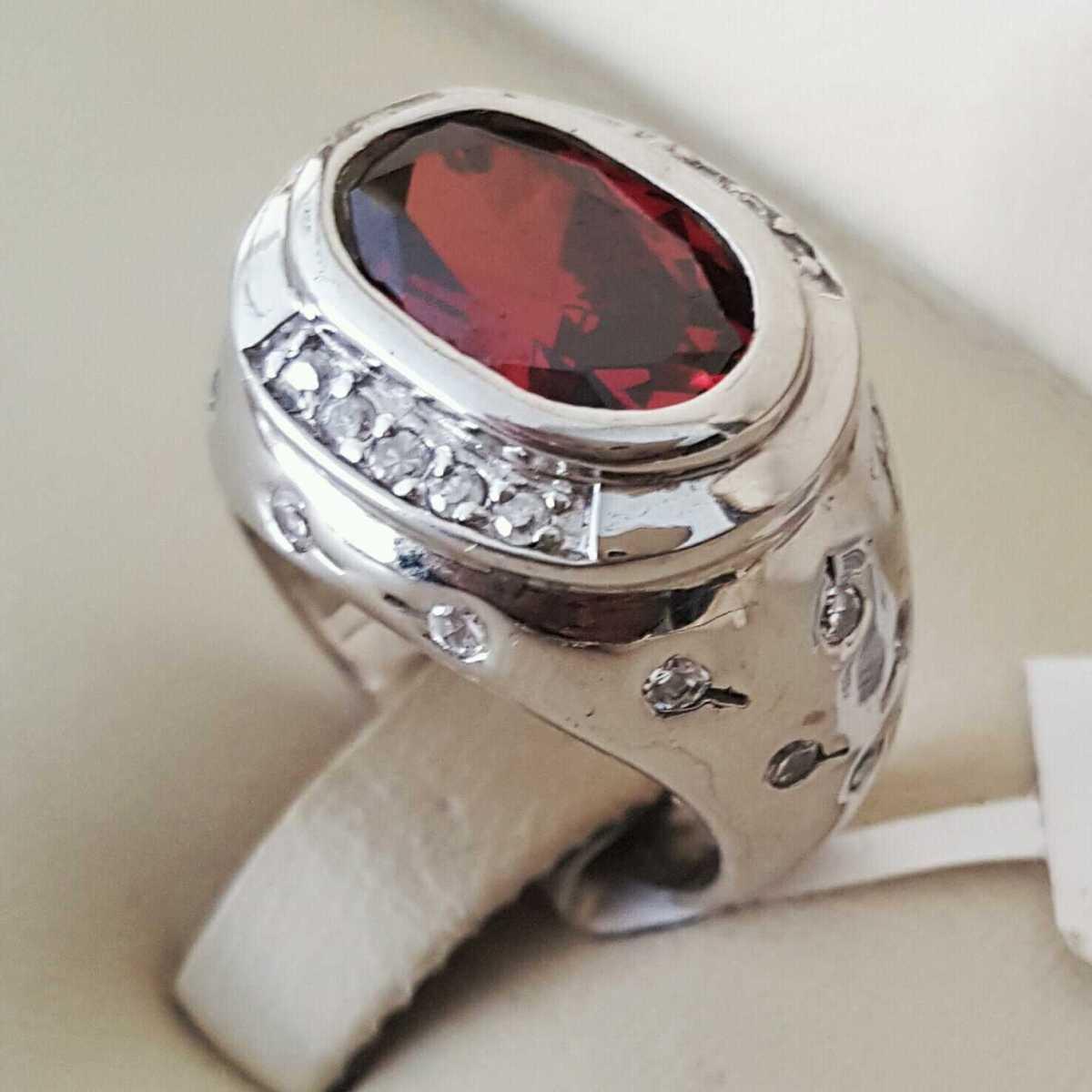 Real Silver 925 Jewellery Buy in Pakistan 33 natural gemstones pakistan + 925 silver jewelry online