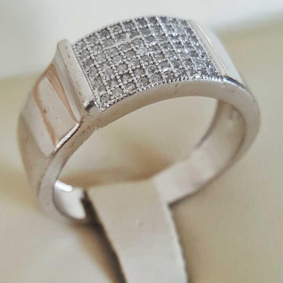 Real Silver 925 Jewellery Buy in Pakistan 73 natural gemstones pakistan + 925 silver jewelry online