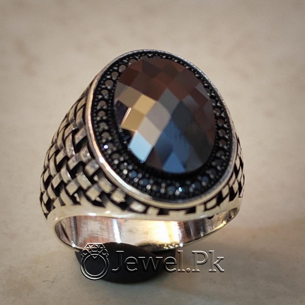 Black Stone Turkish