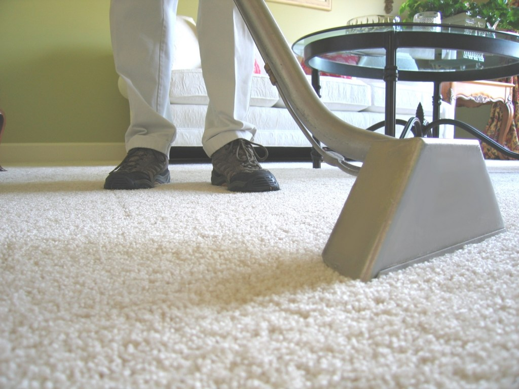 Gold Coast Carpet Cleaning