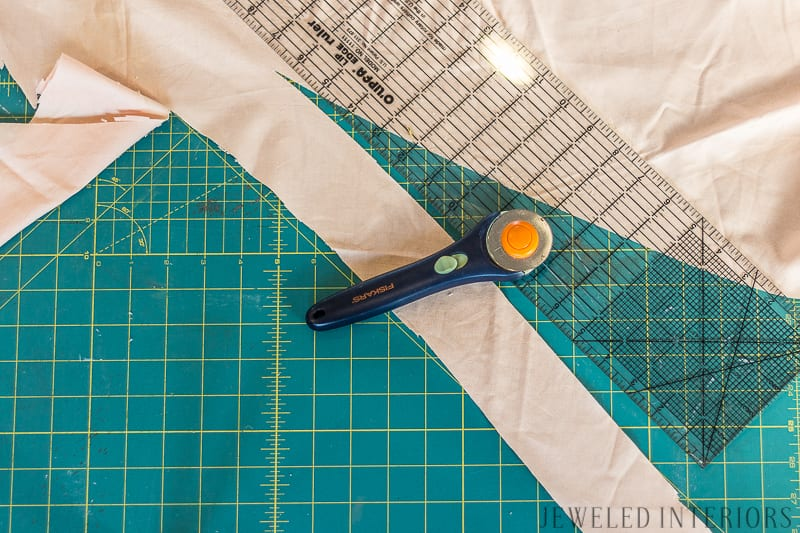 You've got to see this tutorial! upholstery, upholster, upholstered, jeweled interiors, diy, tutorial, step, by, step, instructions, welt, welting, double, cord, gimp, nailhead, tutorial, bench, chair, drop seat, floral,