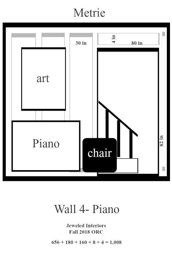 Wall 4- Piano_1_1