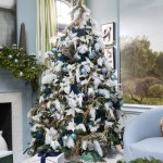 Romantic Christmas Tree Ideas Jeweled Interiors Jeweled Interiors