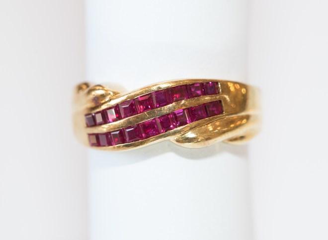 ruby ring 2