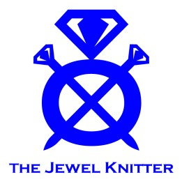 the-jewel-knitter-logo