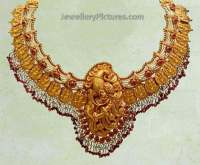 Malabar Gold Jewellery Designs Catalogue