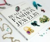 jewelry making book