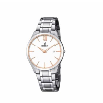 Festina Classic Men's Watch – F6832/3
