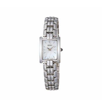 Seiko Classic Women's Watch – SUJC67P1