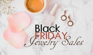 black friday earrings, black friday jewelry, black friday 2019