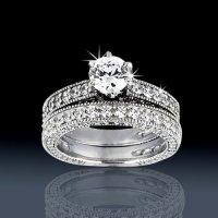 Bridal Sets: Bridal Sets Layaway
