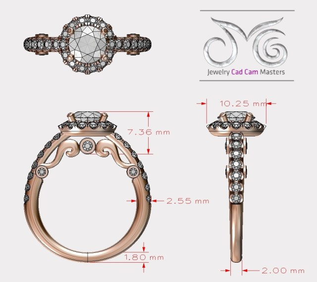 Scroll_Ring_Eng_2D