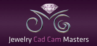 JEWELRY CAD DREAM. IT IS AS ORGANIC AS YOU WANT.