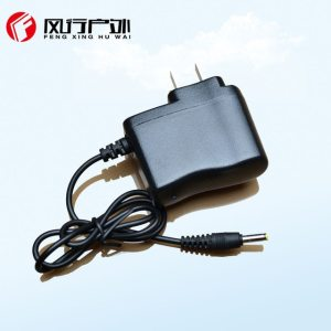 https://jewelrycycle.com/wp-content/uploads/2018/11/4-2V-500mA-0-5A-Universal-AC-DC-Power-Supply-Wall-Charger-For-3-7v-li.jpg_640x640.jpg