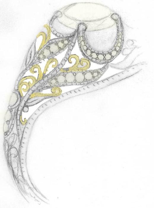 jewelleryart designacademy purasawalkam chennai sowcarpet
