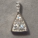Jewelry Designs Custom Pendants and Necklaces