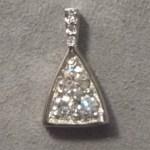 Jewelry Designs Custom Pendants and Necklaces