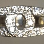 Jewelry Designs Diamond Rings
