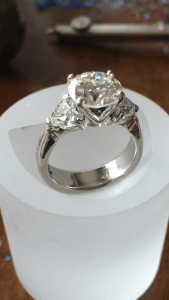 Jewelry Store | Wedding Rings | Jewelry Designs | Joplin MO