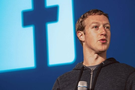 Facebook's Recent Announcements Will Seriously Affect Your Social Strategy