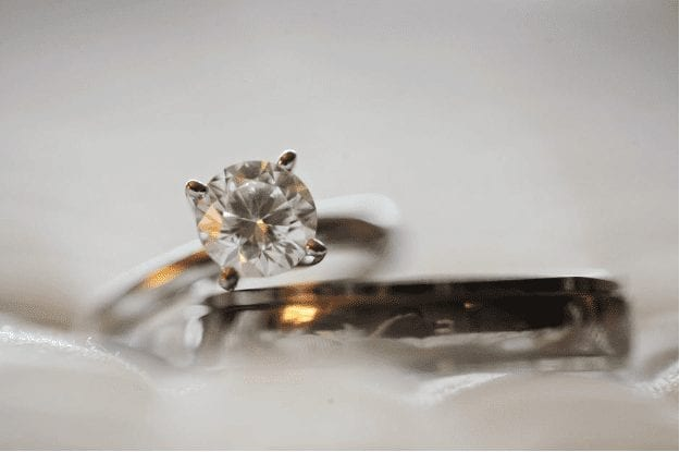 Five Ways Poor Jewelry Photography Can Hurt Your Business
