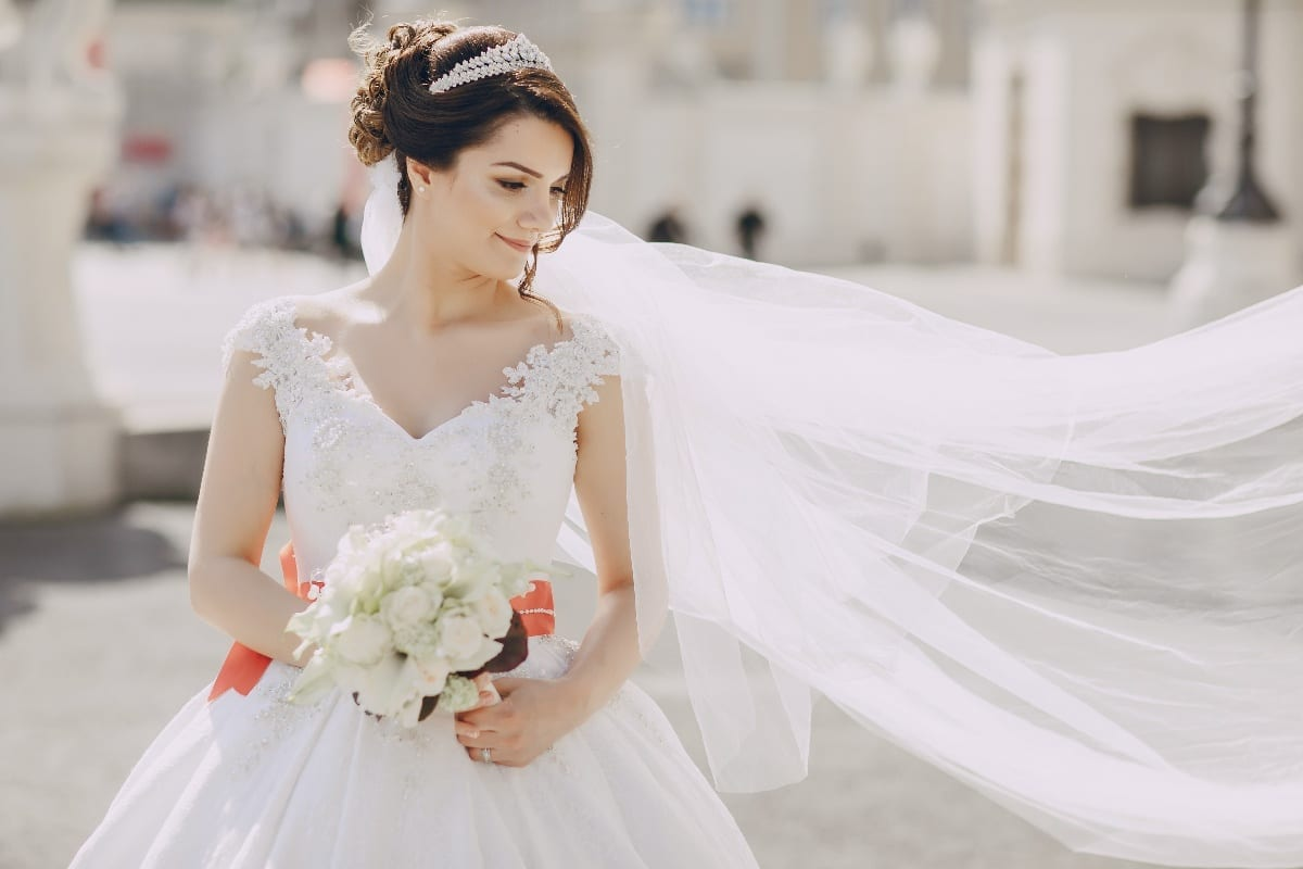 23 Tactics to Reach More Bridal Customers