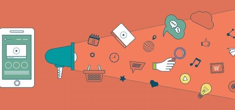 Looking Ahead: The Top Five Trends In Jewelry Digital Marketing For 2019