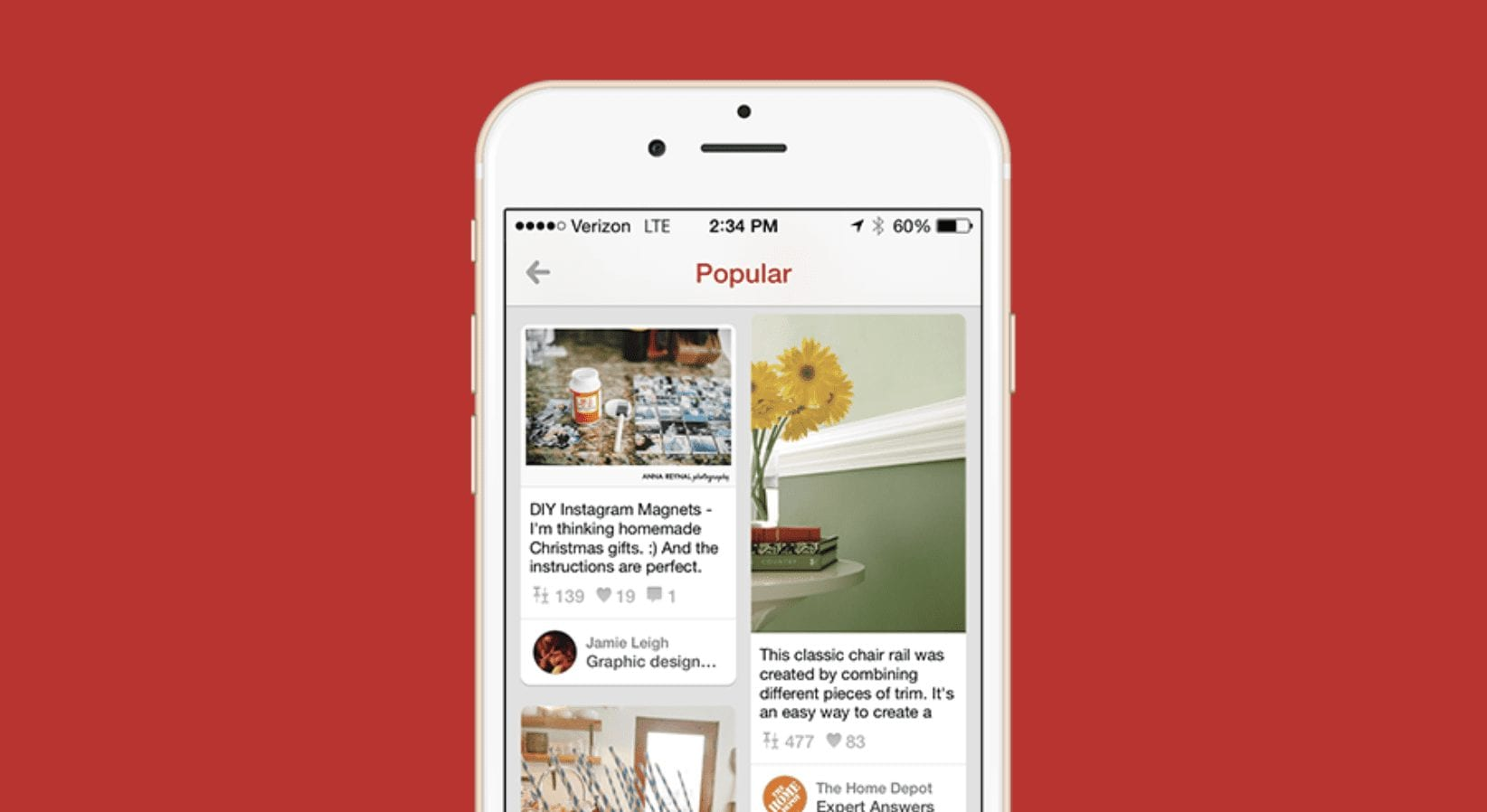 Pinterest Marketing Guides That Jewelers Should Read