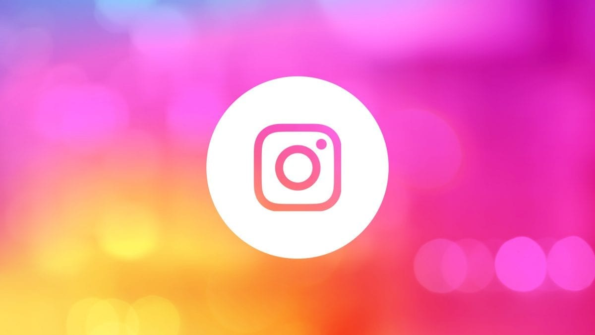 How To Measure Your Instagram Success