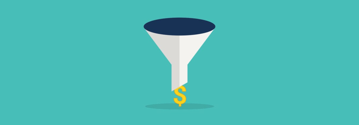 Sales Funnels for Jewelry Stores, Part 2