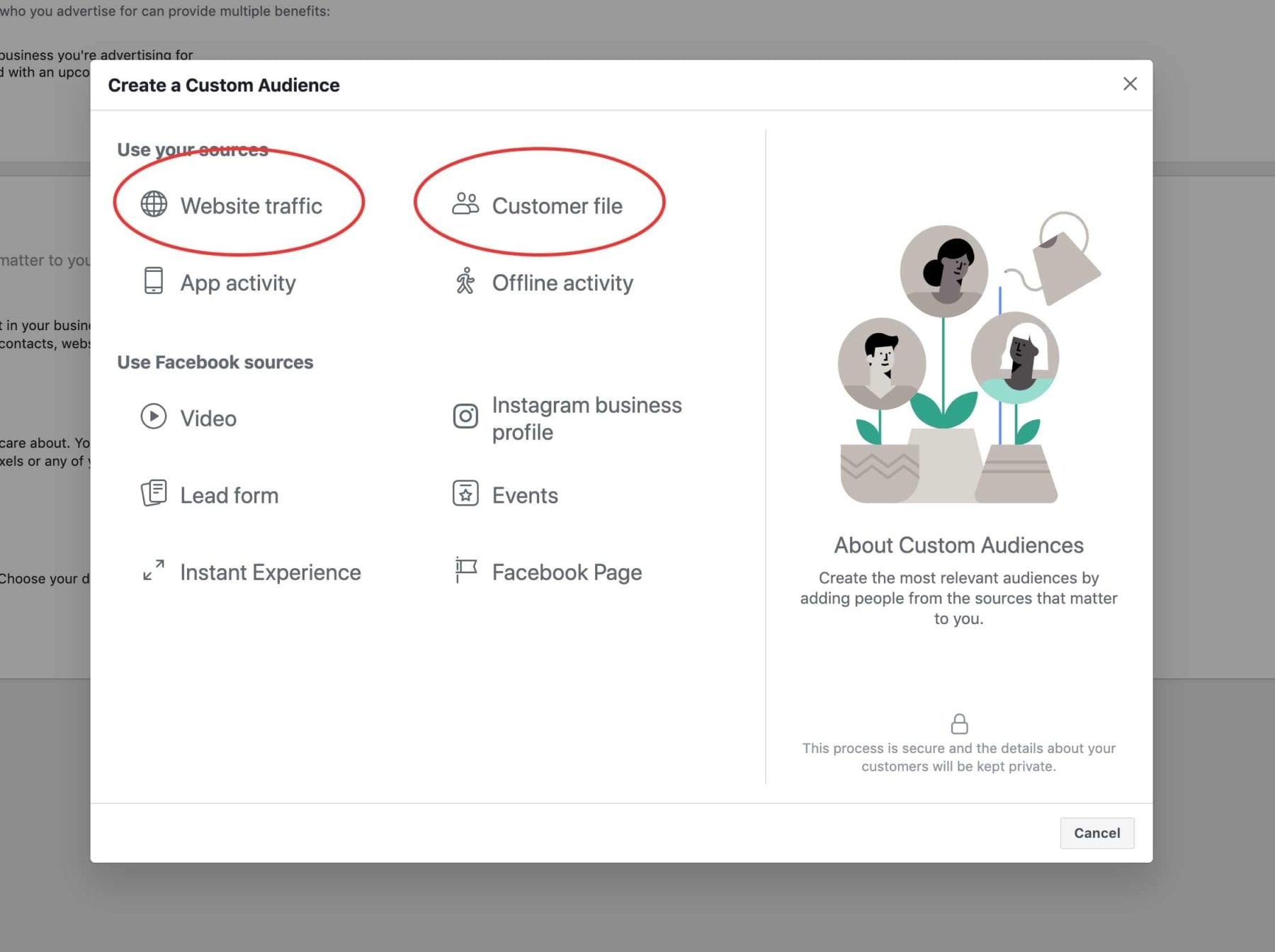 OFFICIAL GUIDE: Complete Facebook Ads Guide For Jewelers