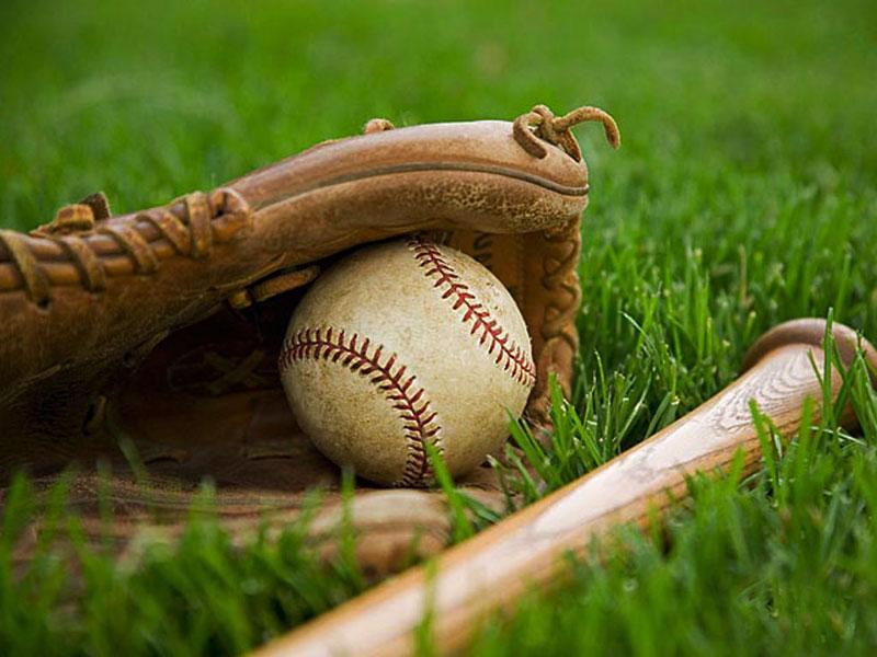 Major League Baseball Postseason