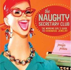 naughtysecretary.jpg