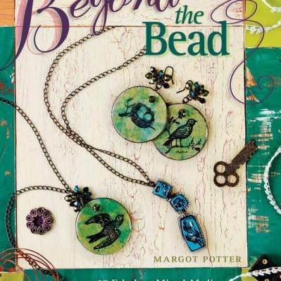 beyond_the_bead